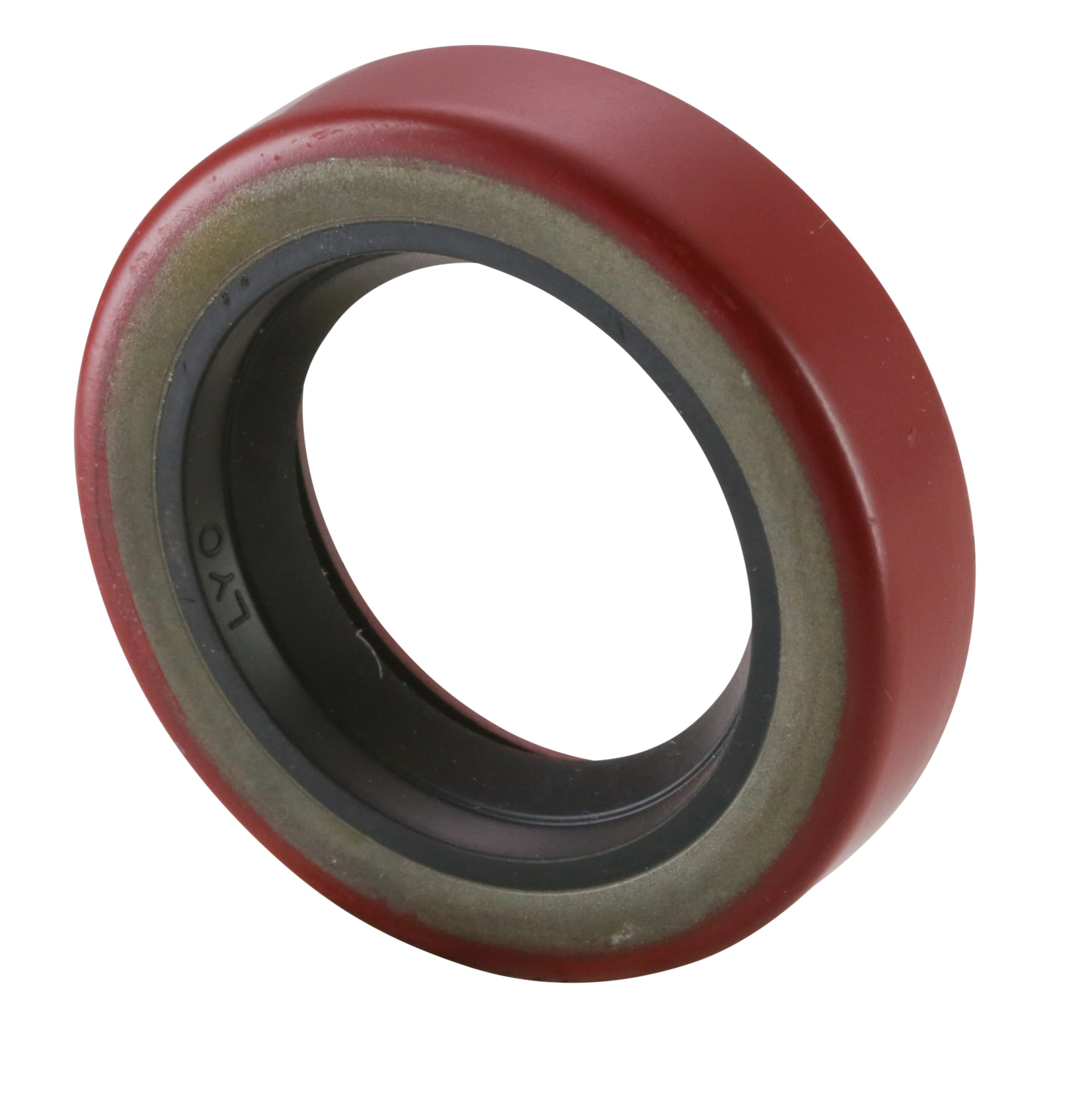 Axle and Drive Shaft Seal (Inner) • 1928-48 Ford