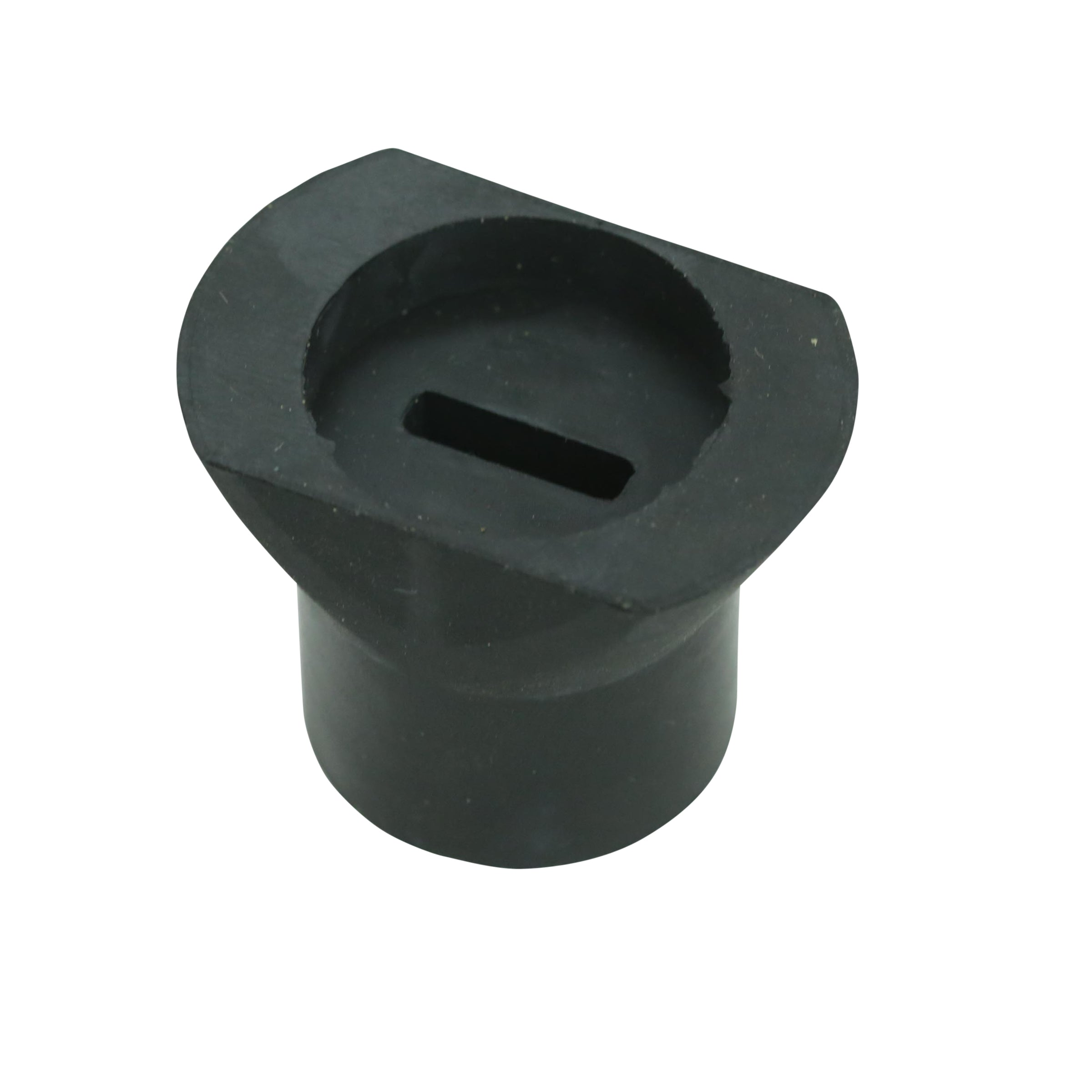 Door Check Arm Rubber Bumper • 1932-34