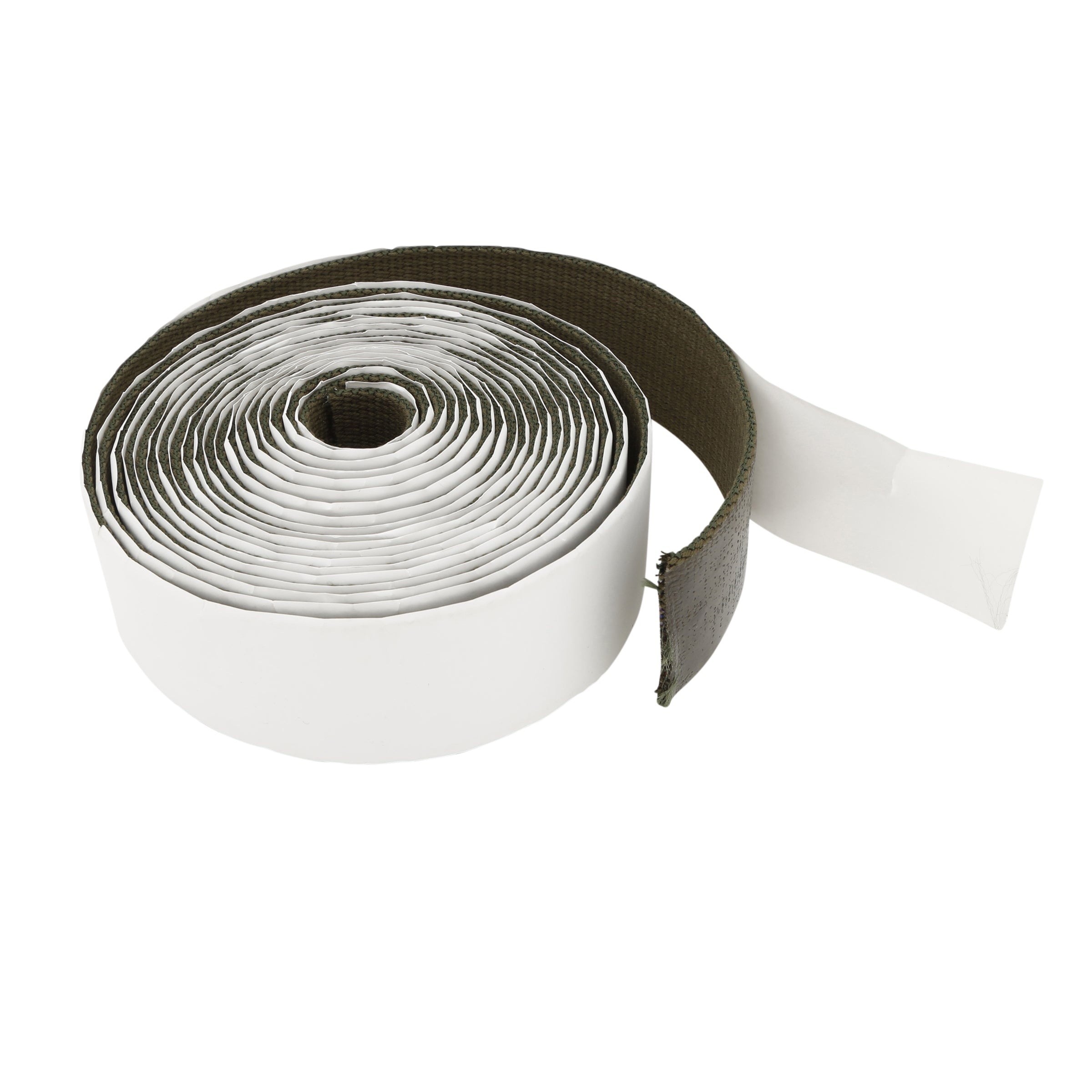 "Body to Frame Webbing (Adhesive) • 2"" Wide x 1/8"" Thick"