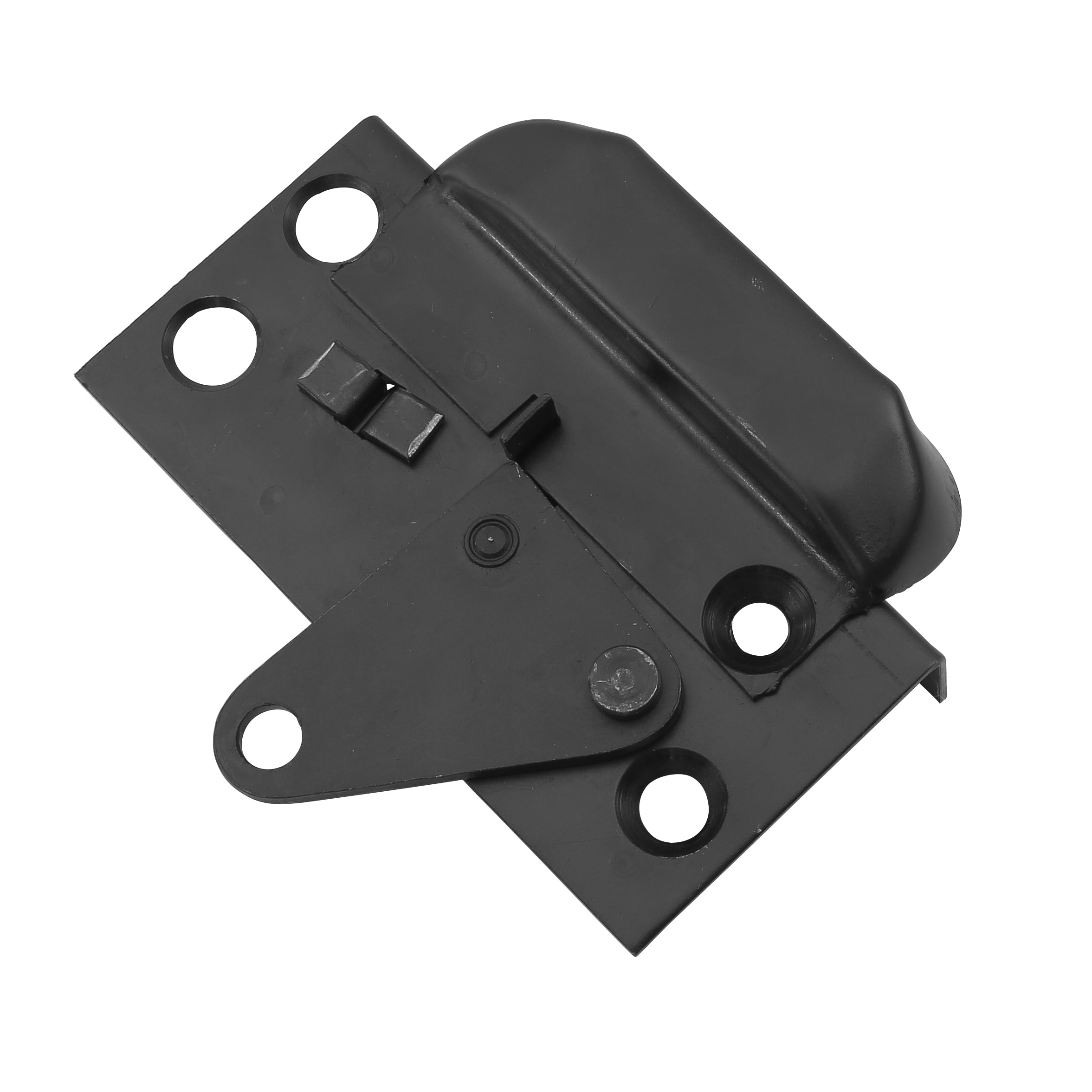 Rumble Remote Latch Assembly • 1933-34 Ford
