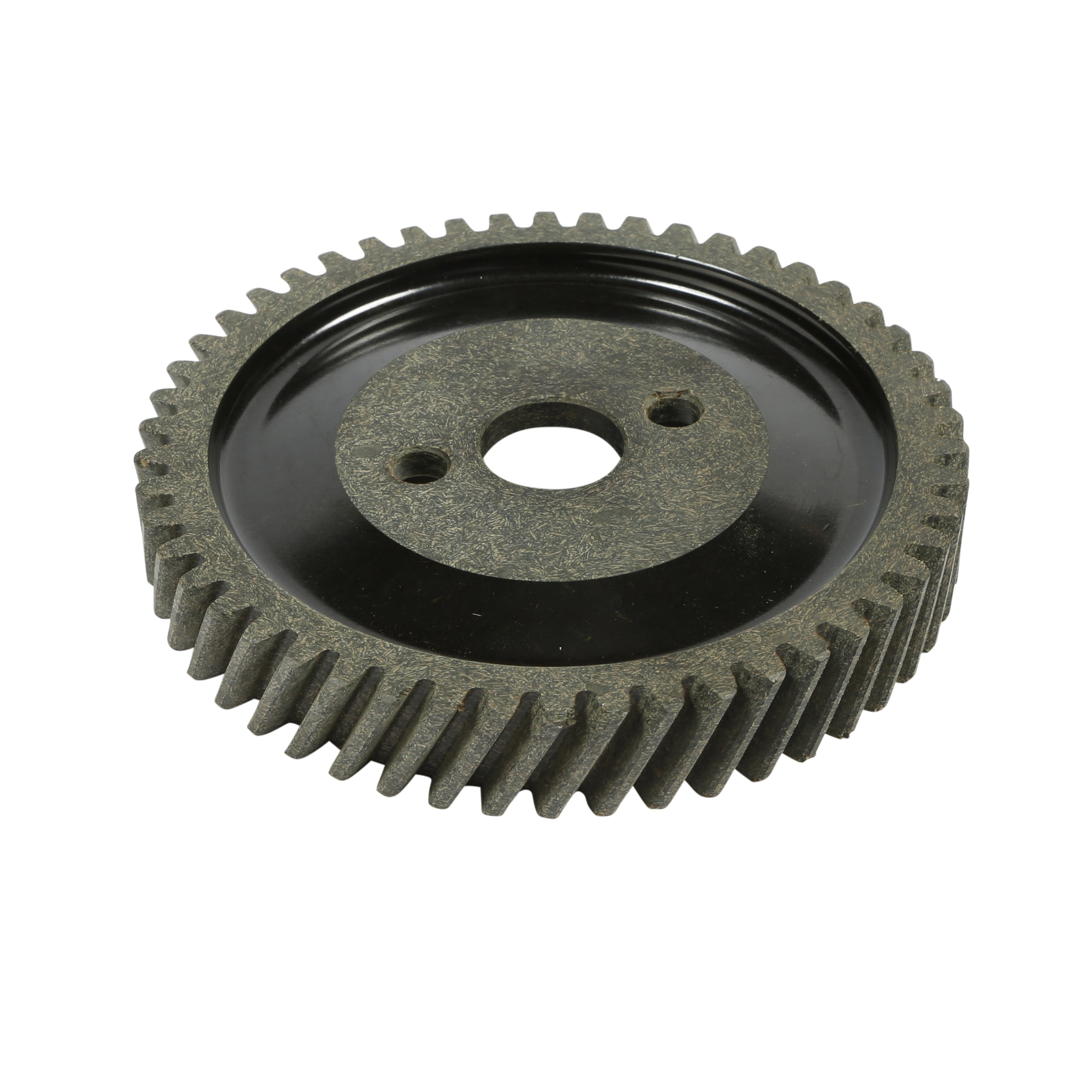 Camshaft Timing Gear (.005) Laminated Fiber • 1928-34 Ford