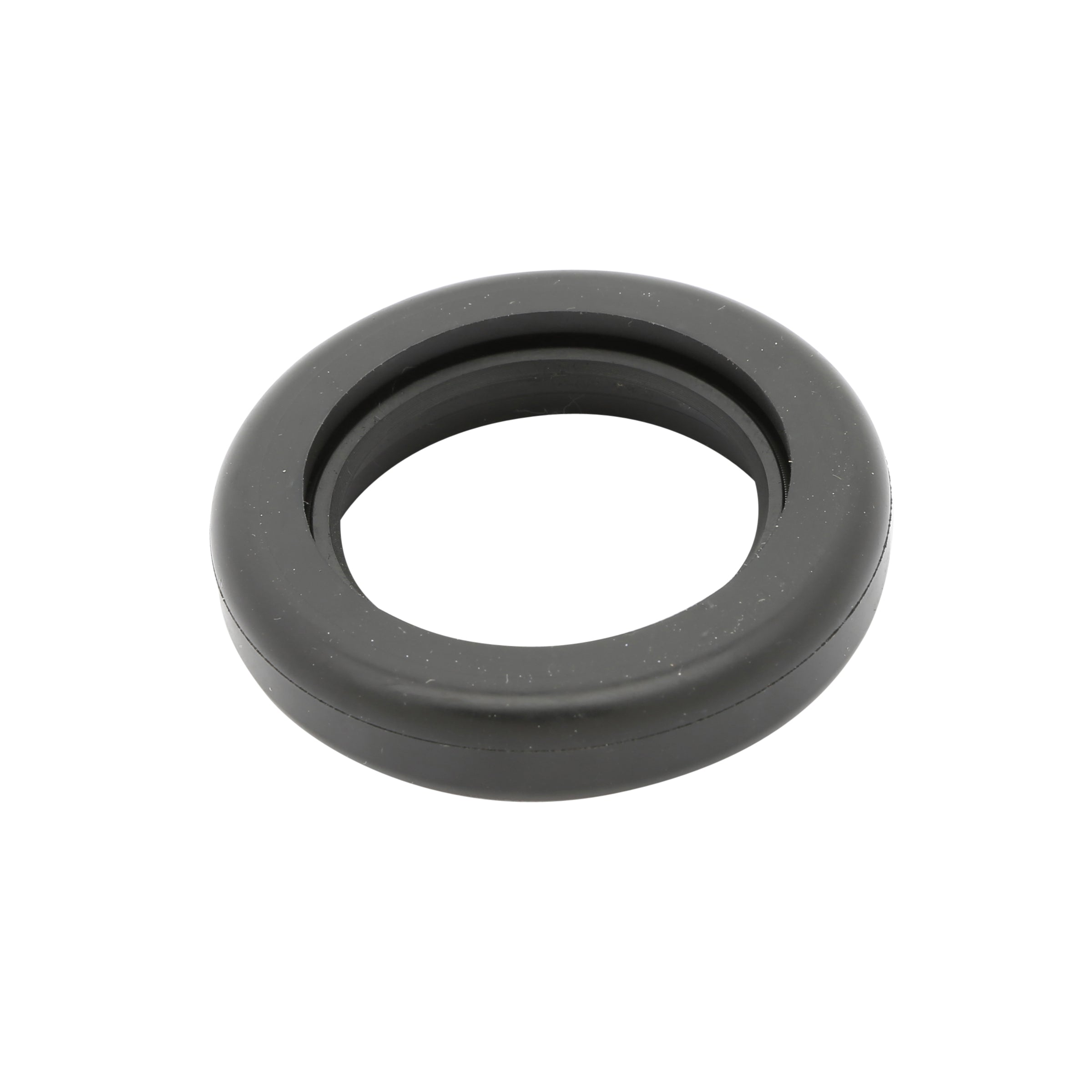 Front Crankshaft Seal • Modern Ford 4-Cylinder