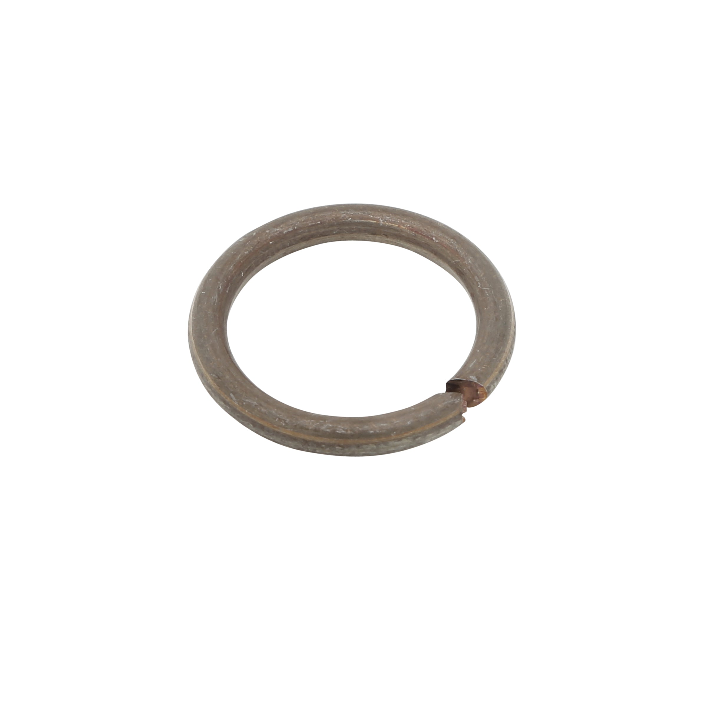 Main Shaft Pilot Bearing Spacer • 1928-48