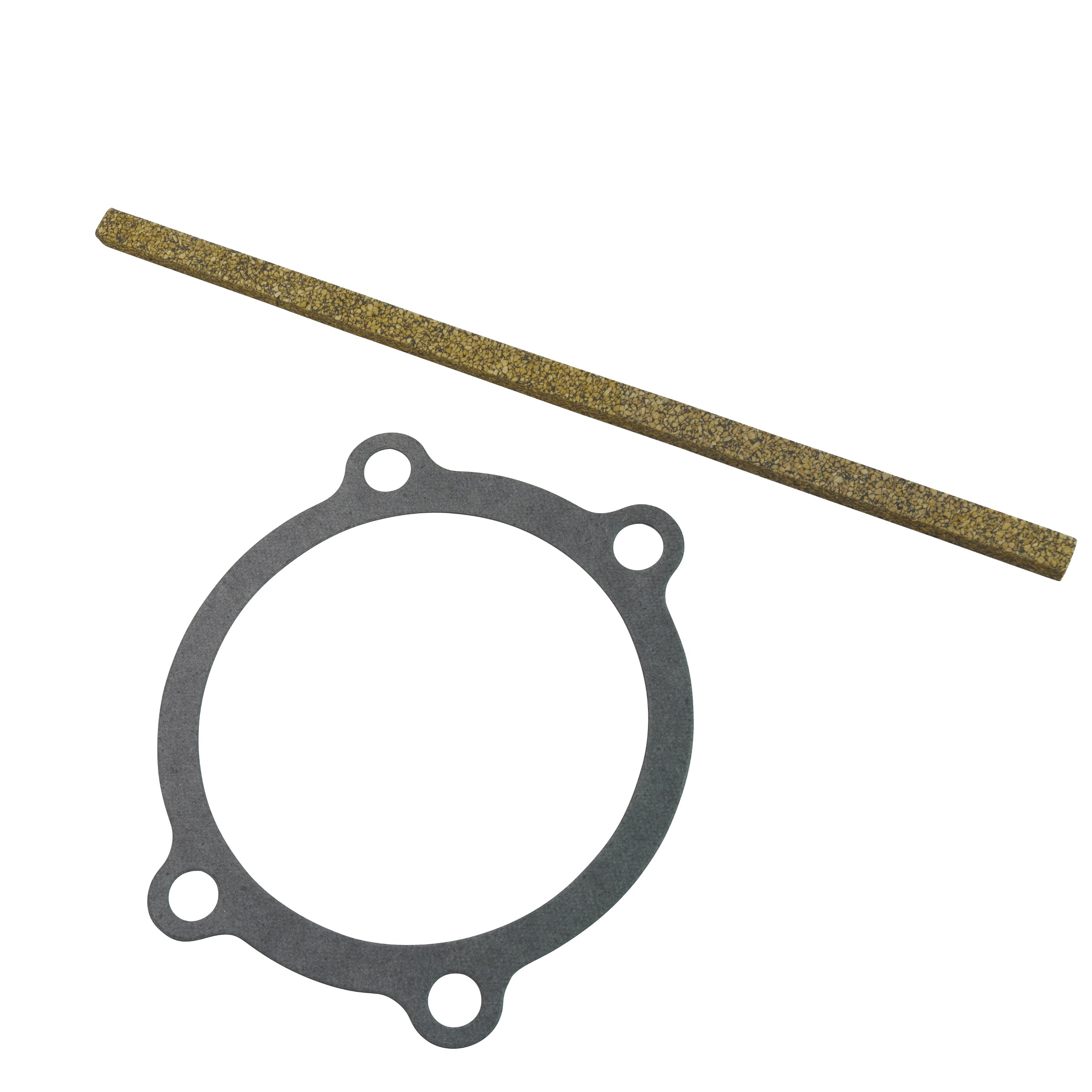Universal Joint Gasket Set • 1932-48 Ford