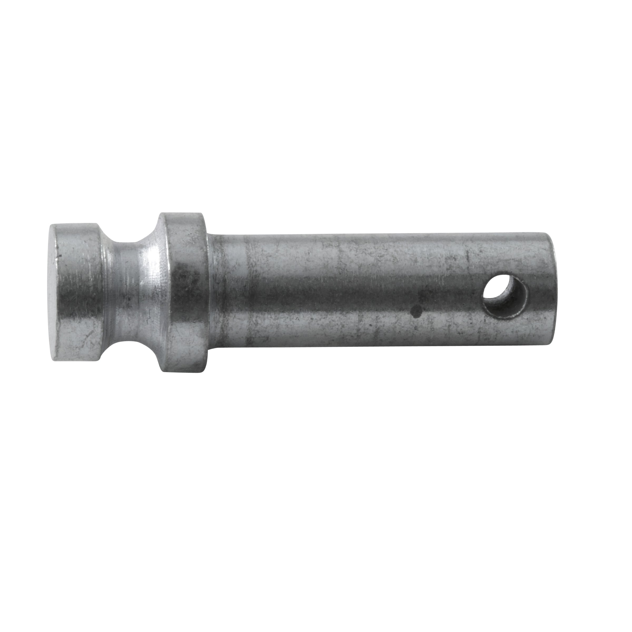 Clutch and Brake Pedal Pin
