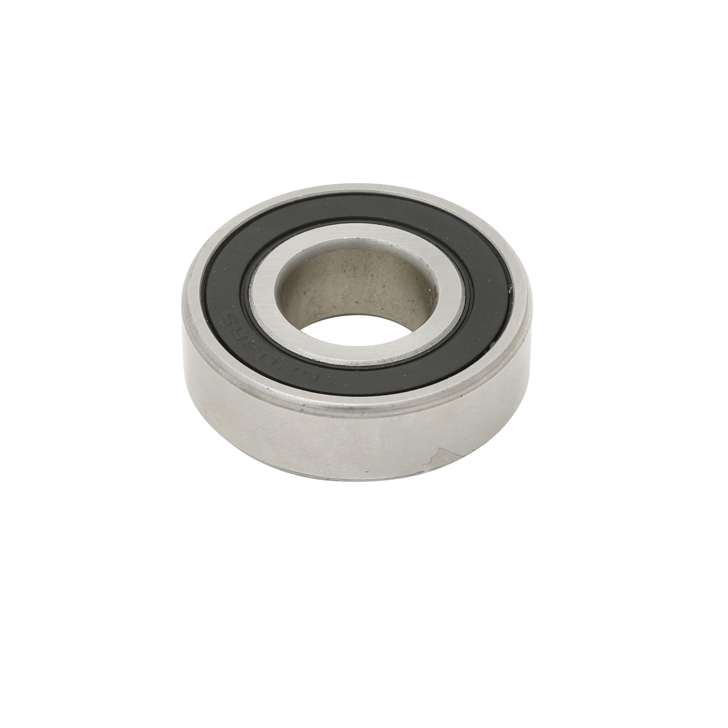 Clutch & Flywheel Pilot Bearing • 1928-48