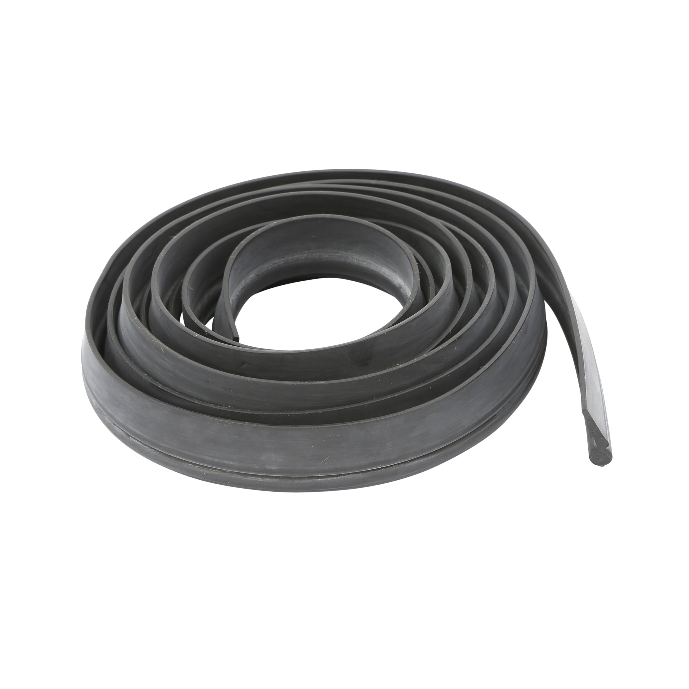Windshield Rubber Seal (Sides & Bottom) • 1932-34 Ford Pickup