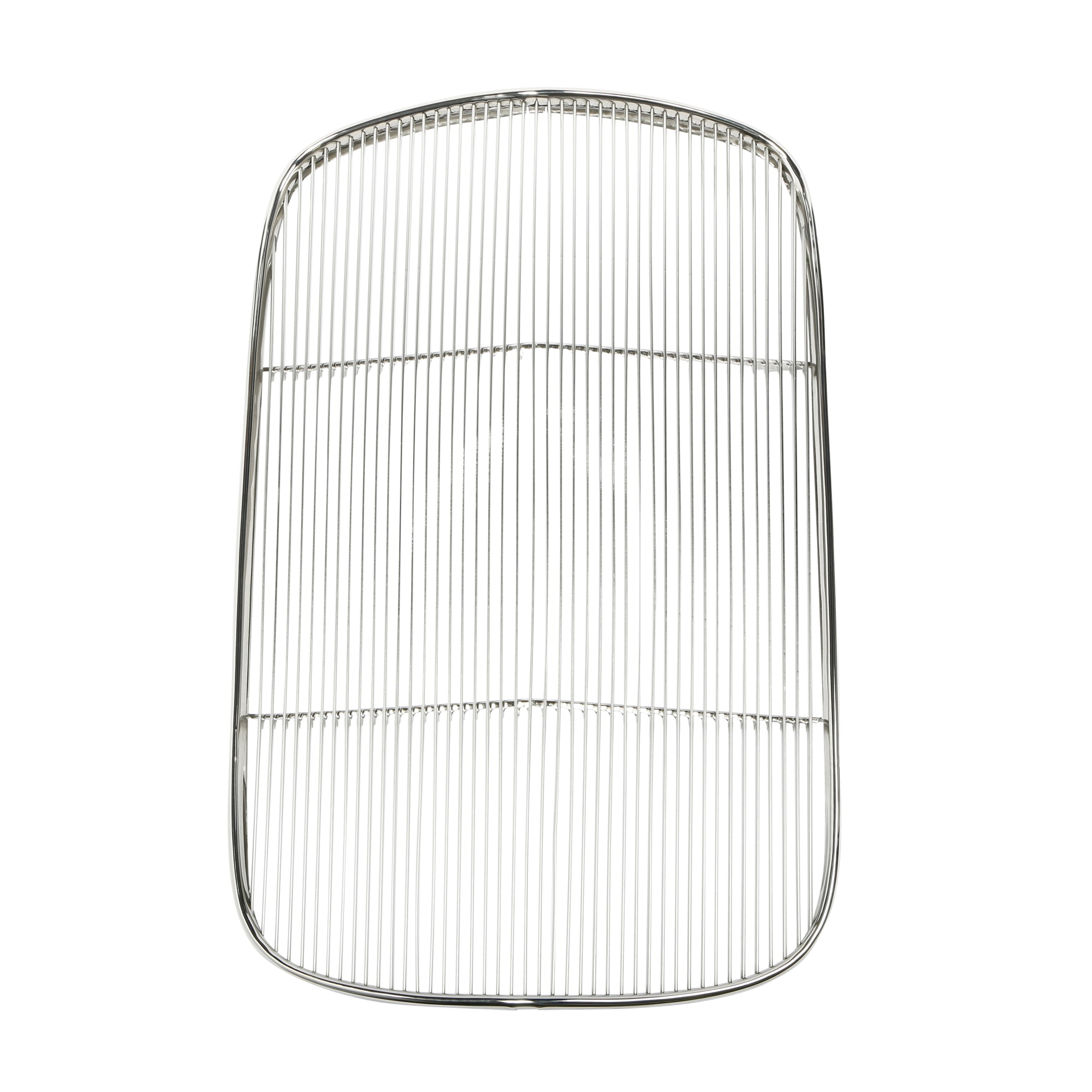 Grille Insert (