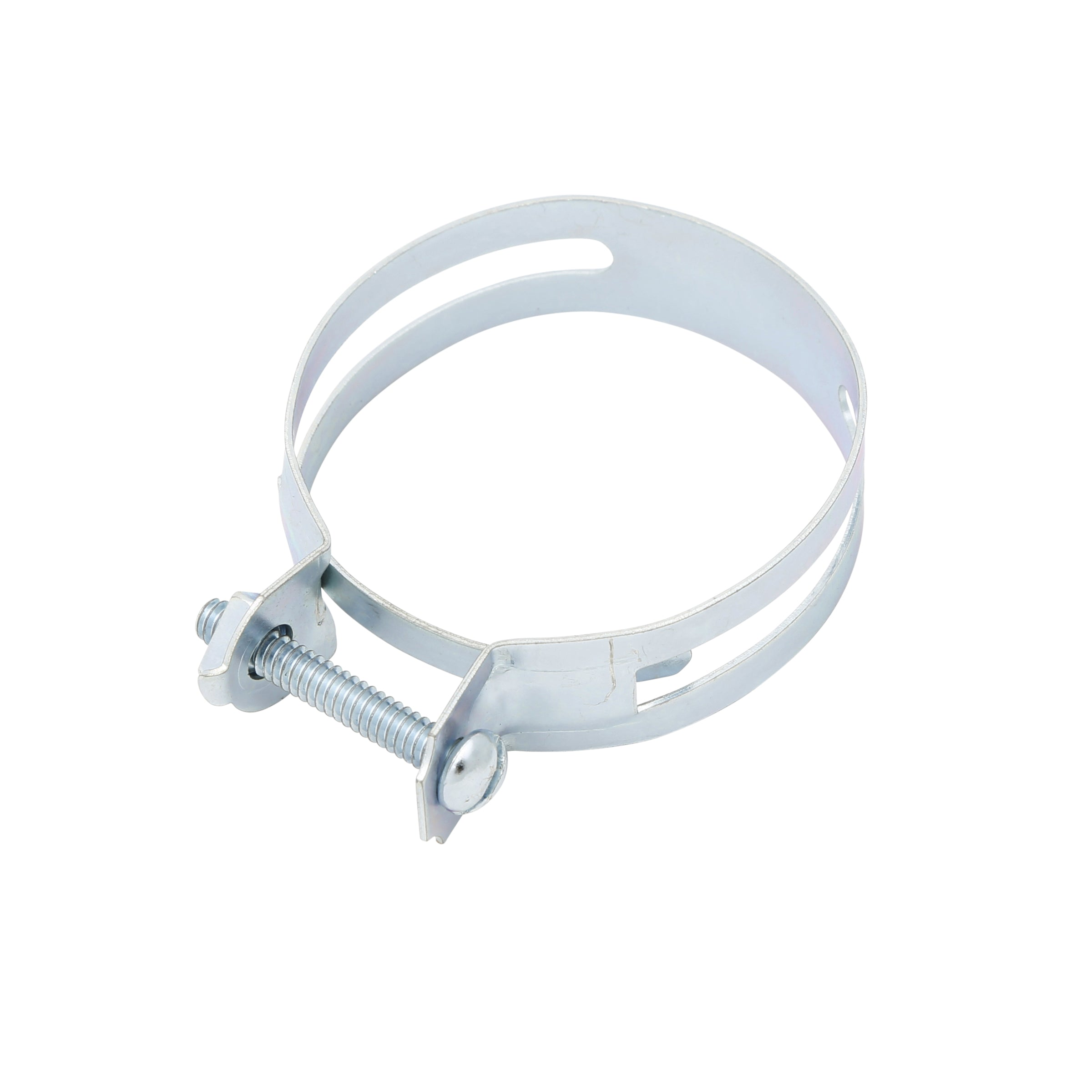 Lower Radiator Hose Clamp • Ford