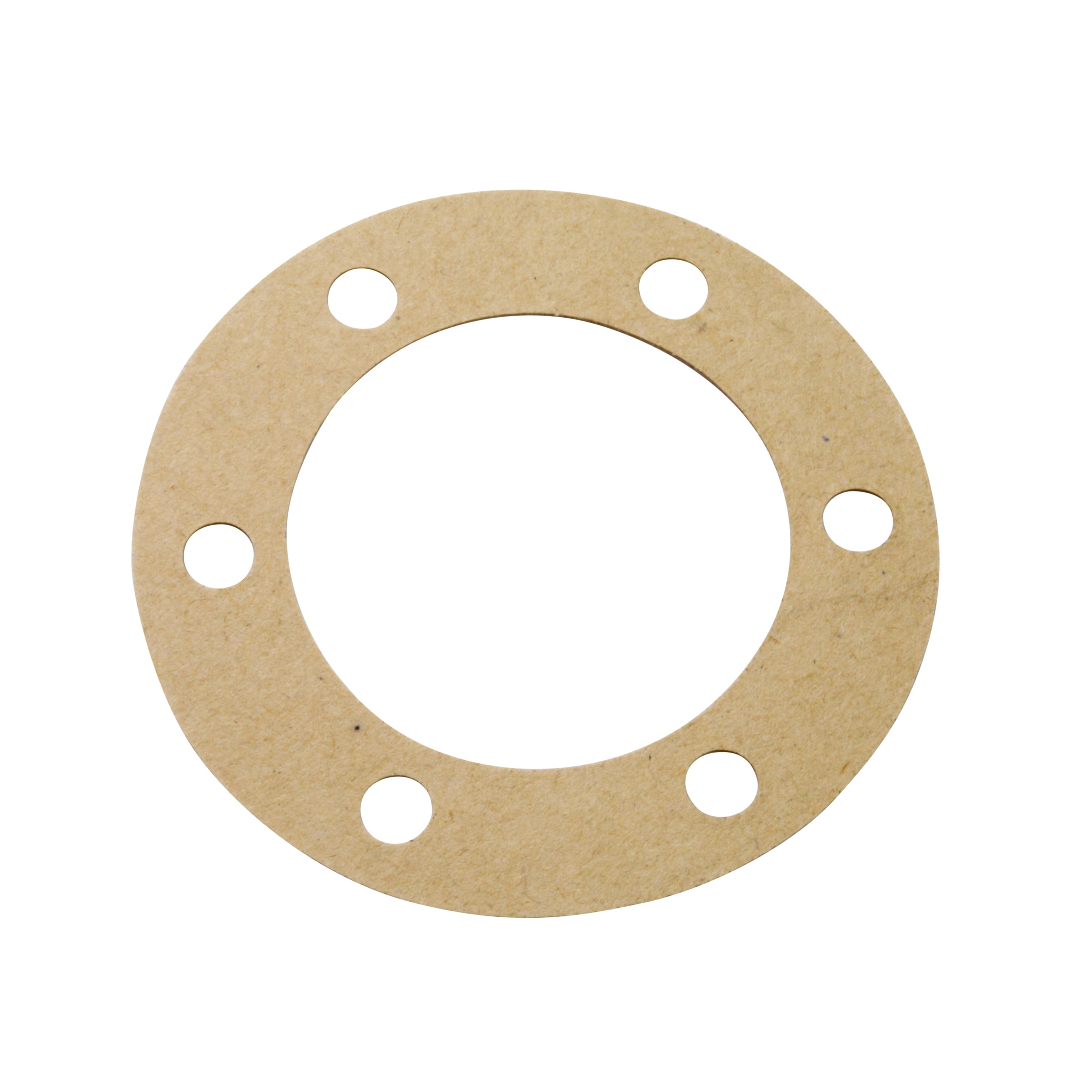 Sending Unit to Tank Gasket • 1932-35 Ford