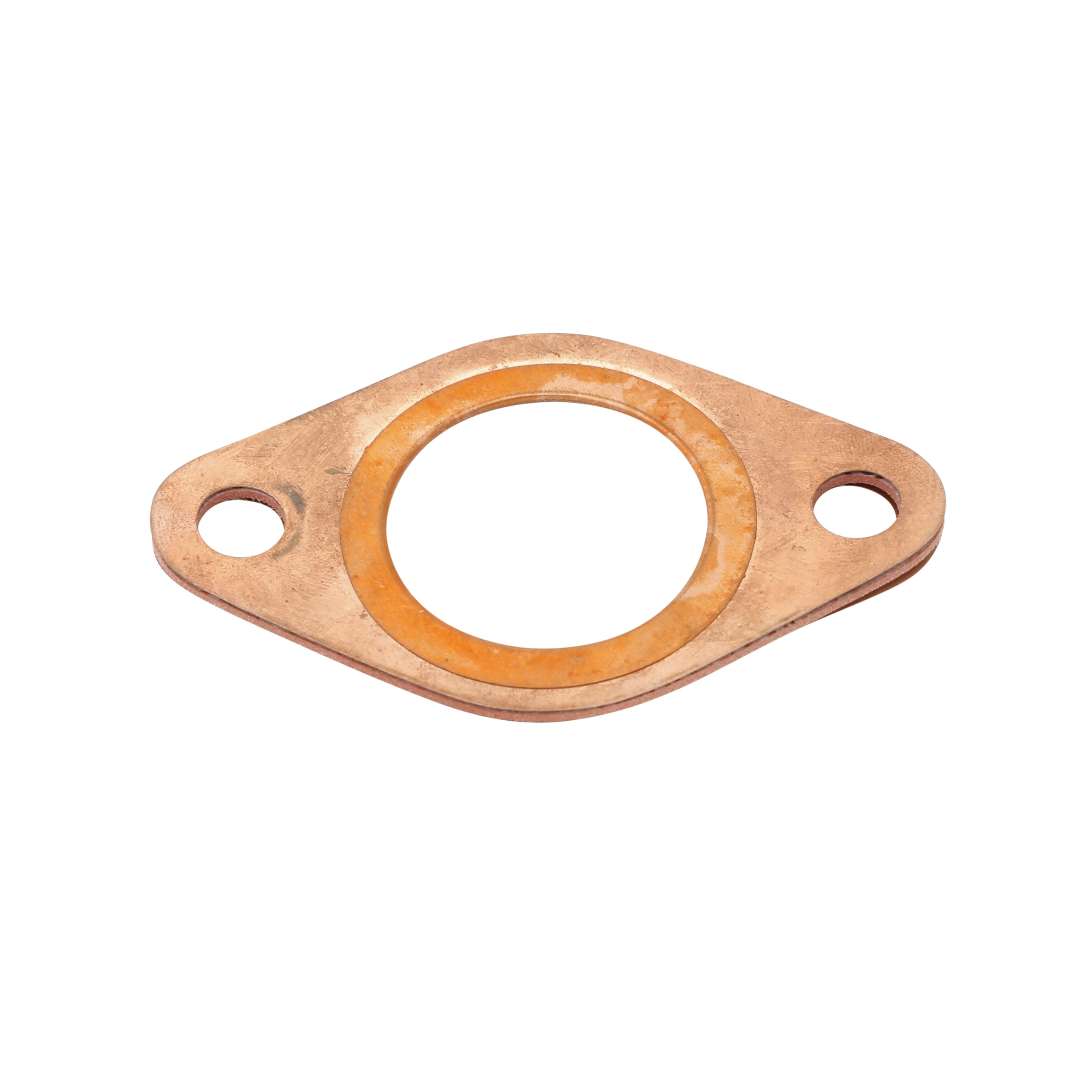 Carburetor to Intake Manifold Gasket (Copper) • 1928-34 4 Cylinder Ford