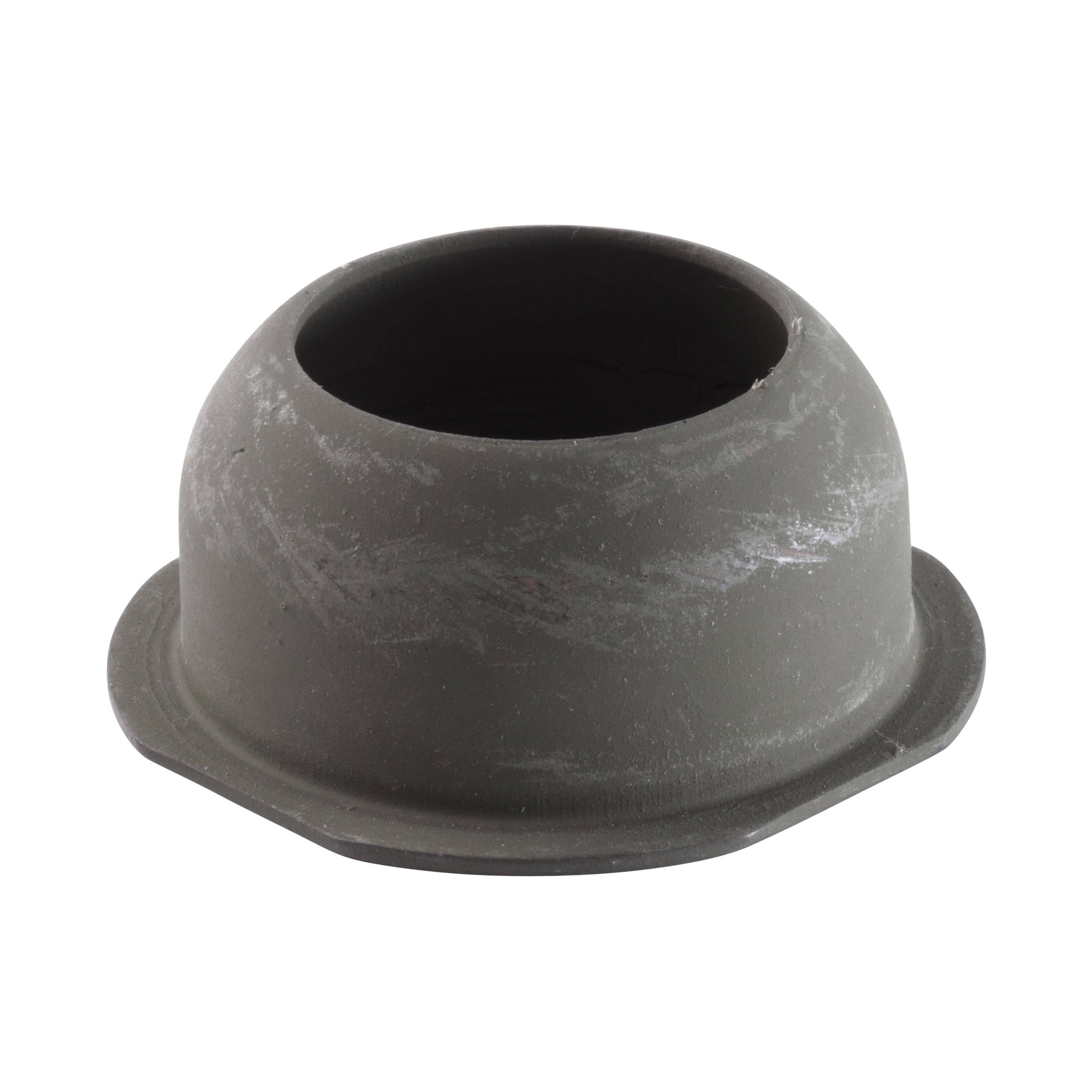 Gear Shift Housing Cap • Ford