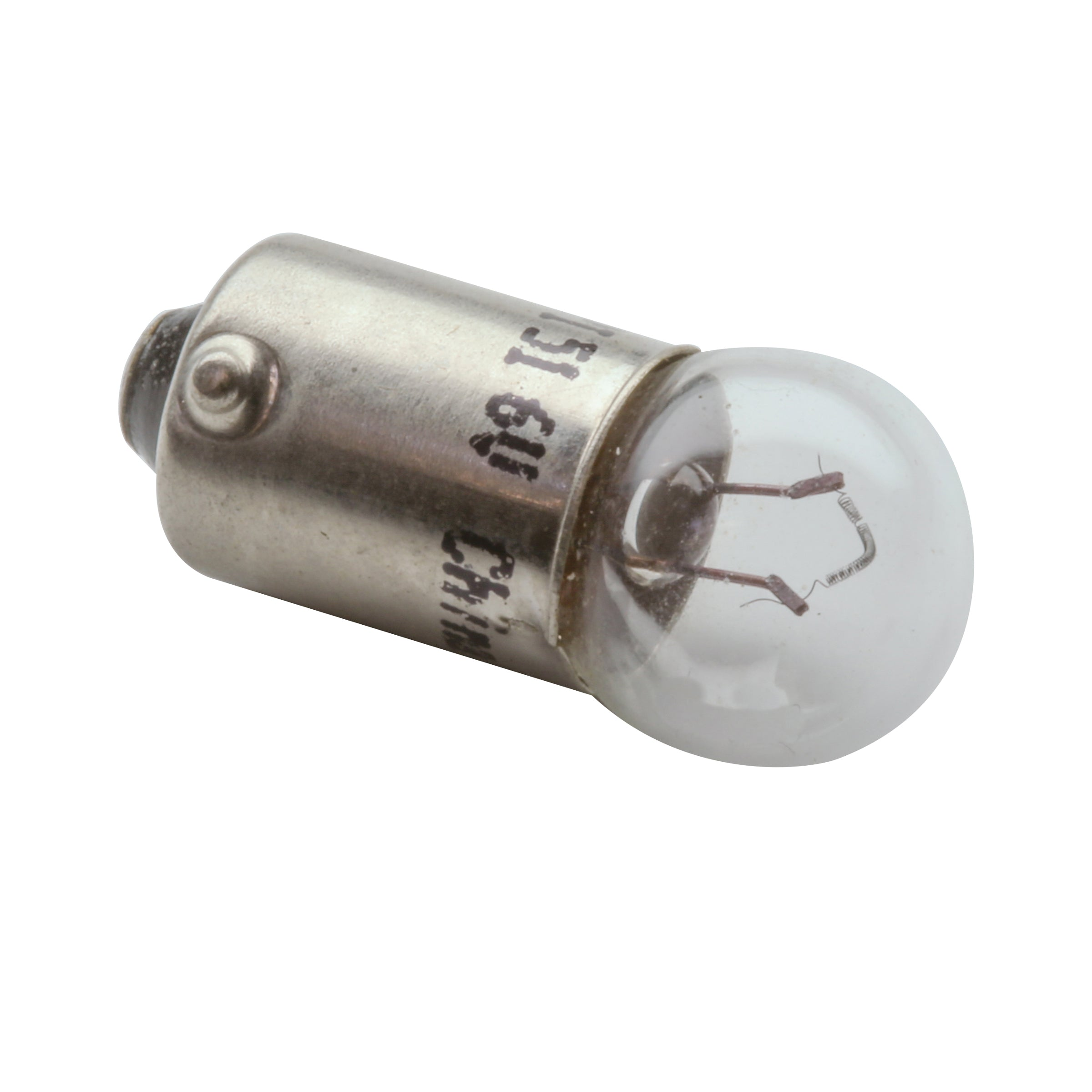 High Beam Indicator Bulb (12 Volt) • 1938-48 Ford