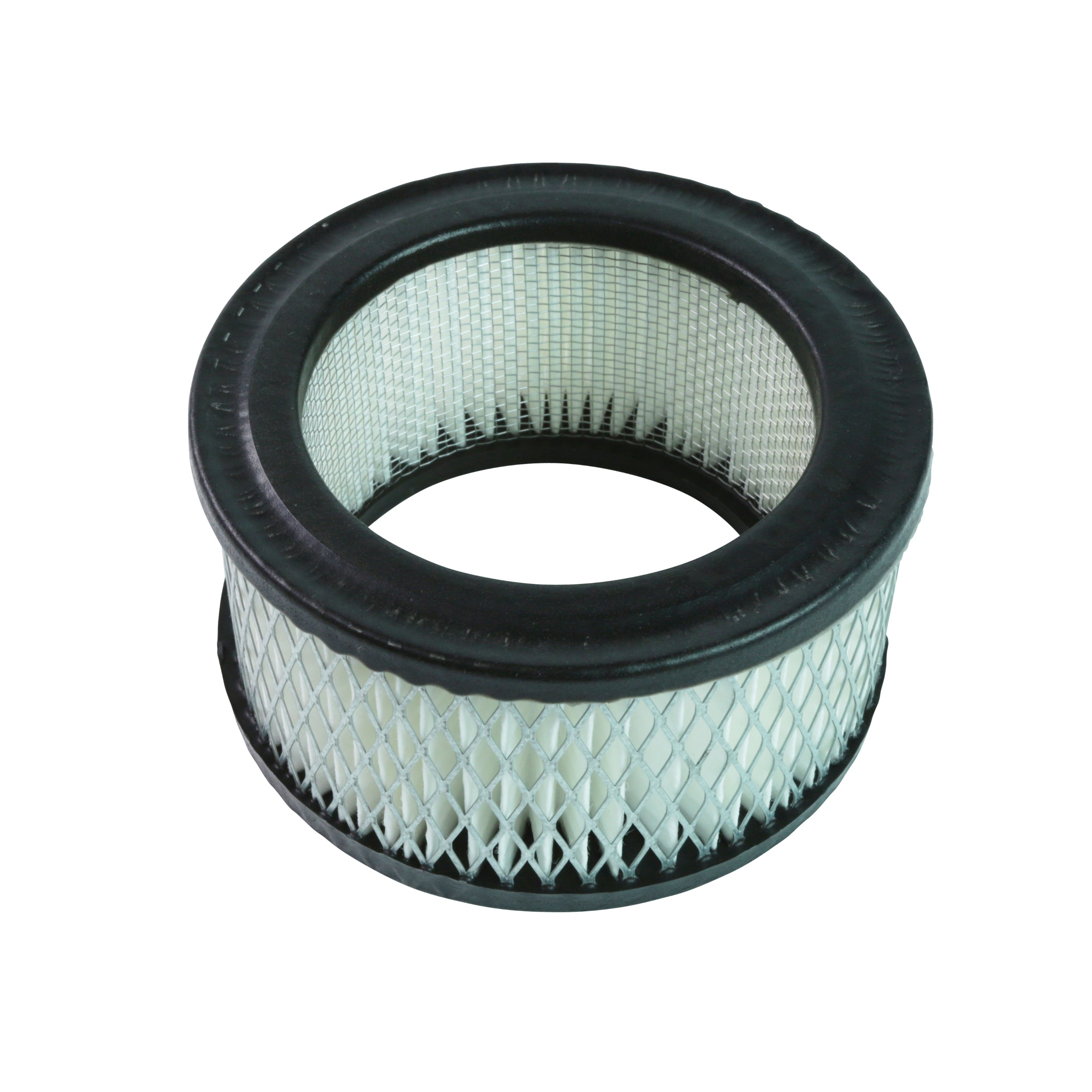 Air Cleaner Replacement Filter • Hot Rod Style