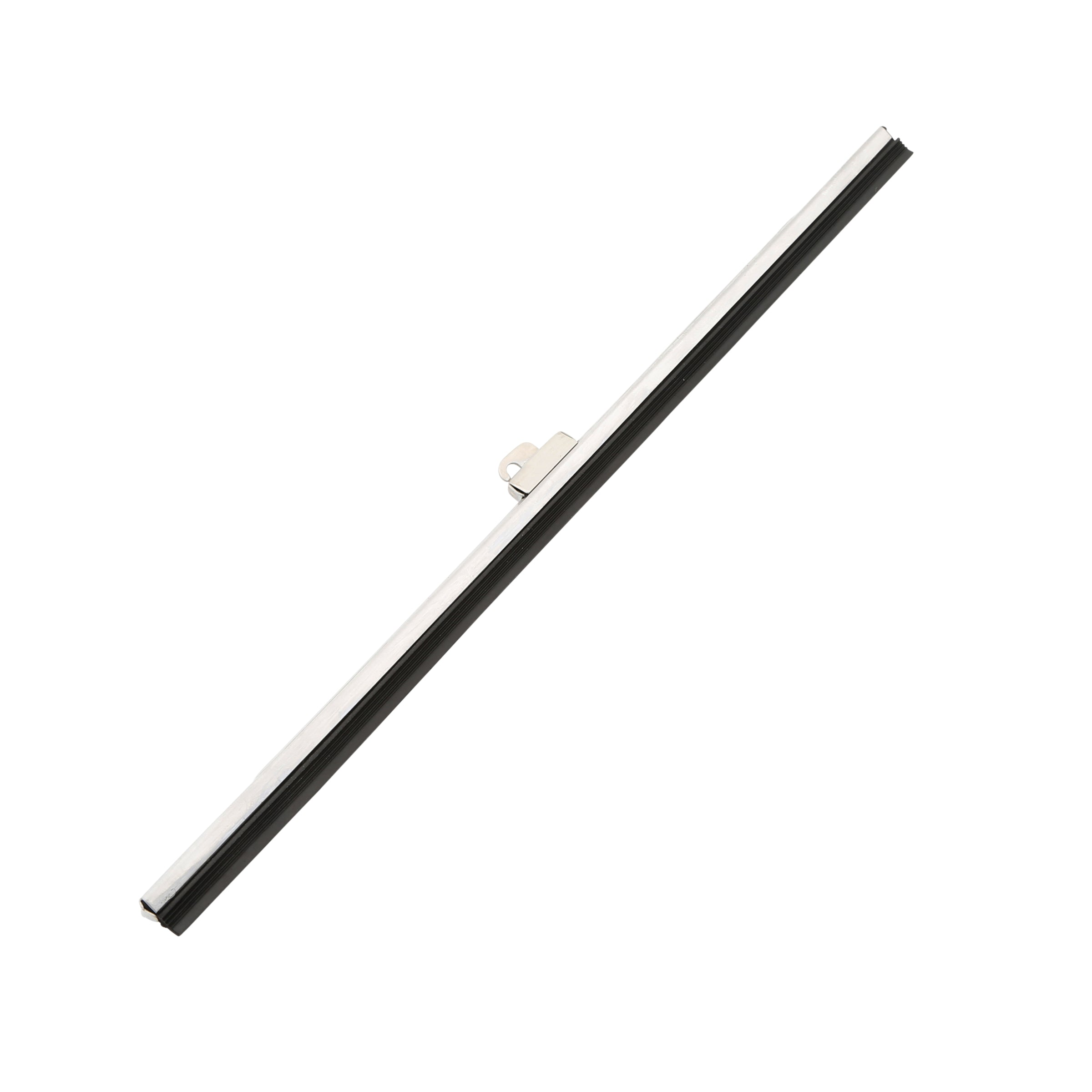 Windshield Wiper Blade (Hook & Saddle) • Universal 11