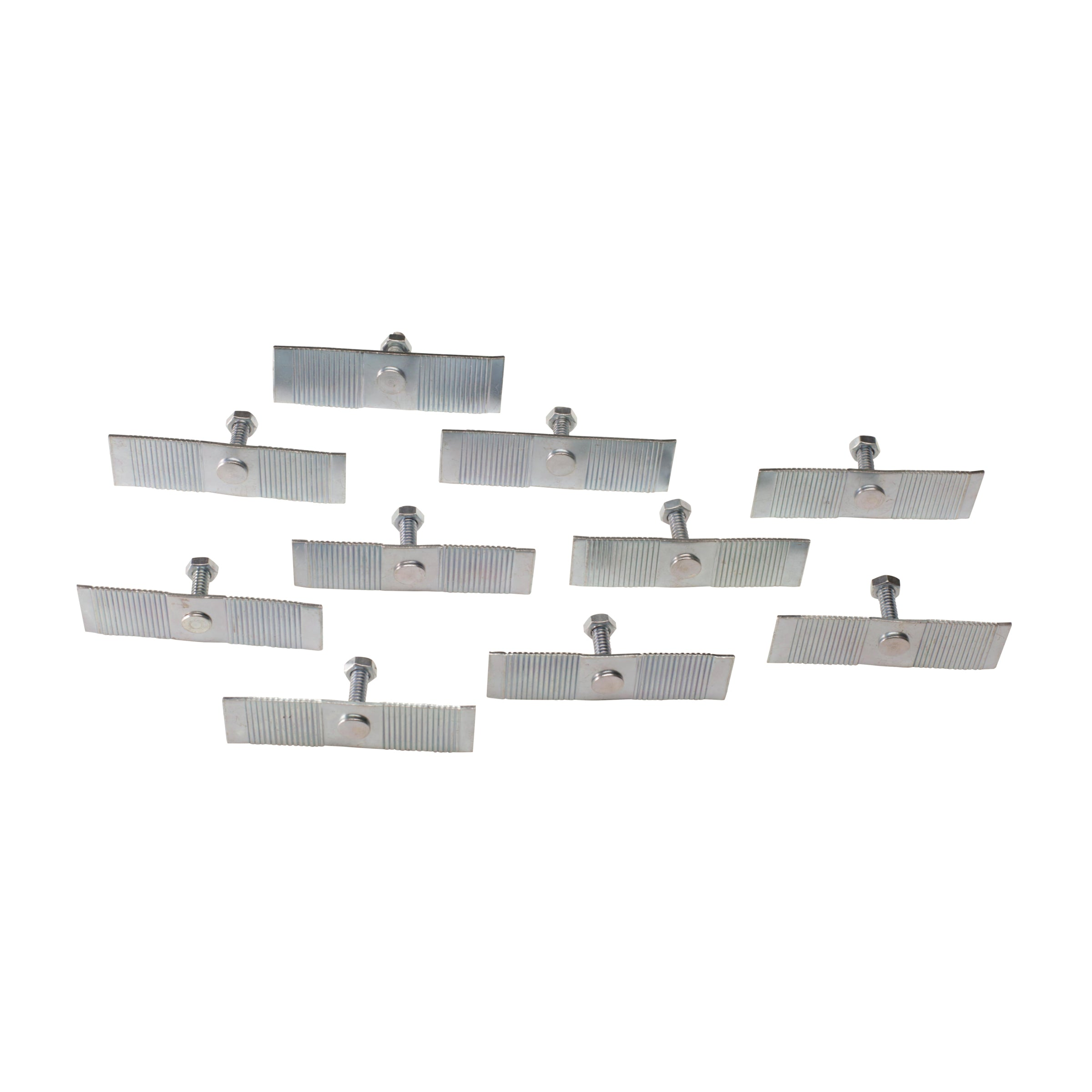 Running Board Trim Mounting Clips • All Years