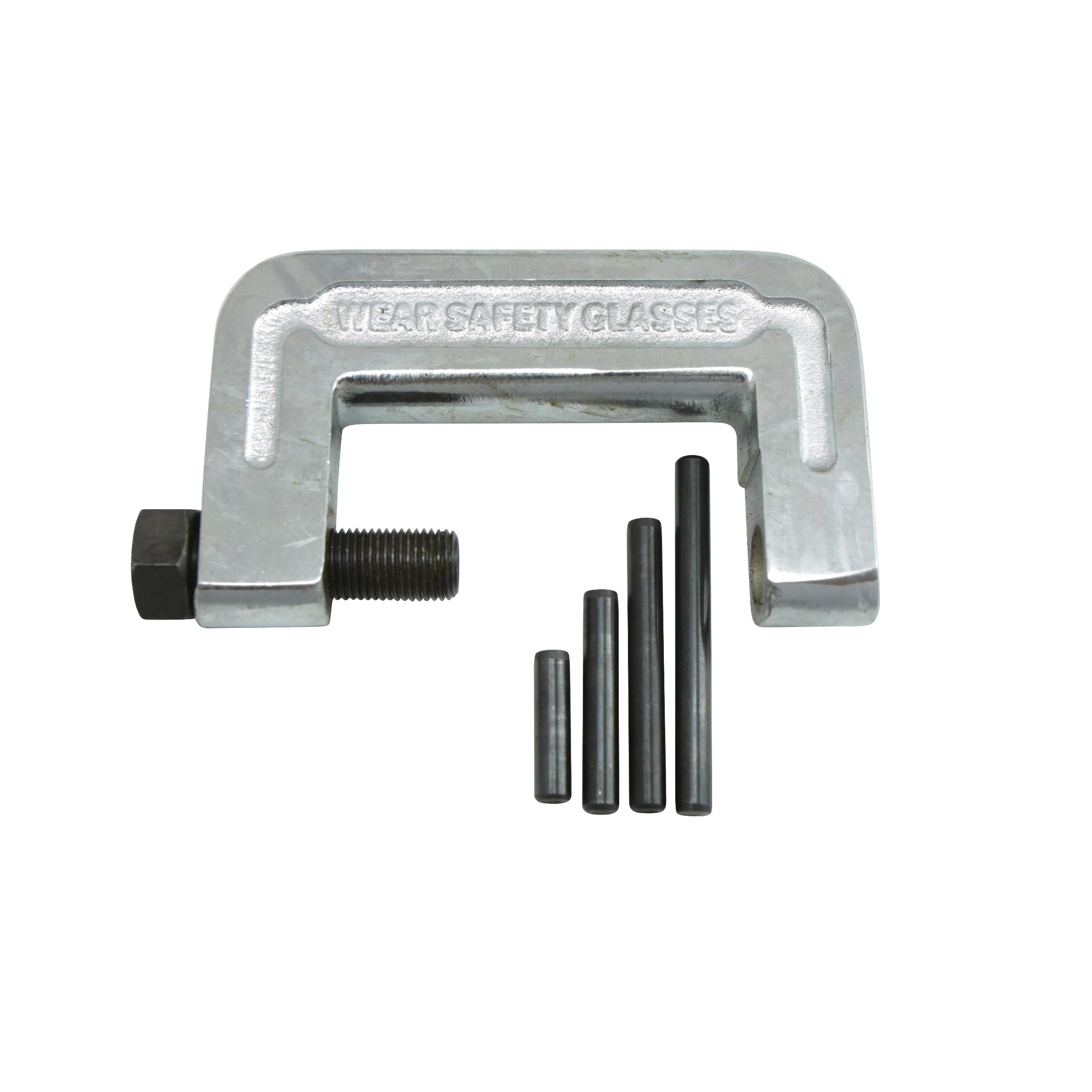 Door Hinge Pin Removal Tool • 1932-48