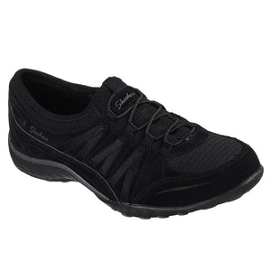 Skechers 23020 Breathe Easy Moneybags