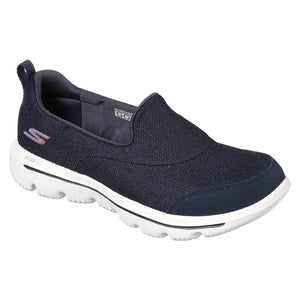 Skechers 15730 Go Walk Evolution Ultra