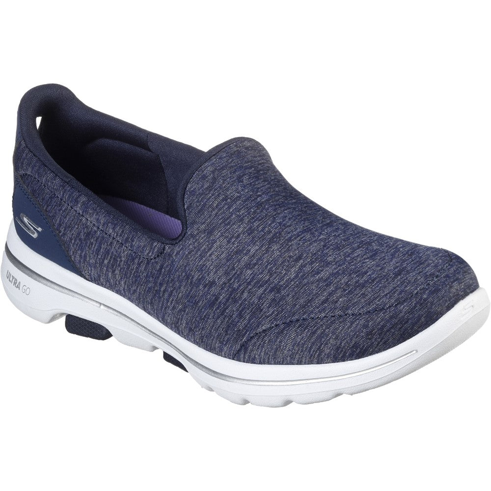 Skechers 15903 Gowalk 5 Honor Slip On Sports