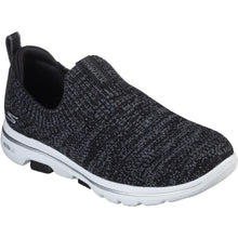 Skechers 15952 Gowalk 5 Trendy Slip On Sports