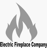 Electric Fireplace Company