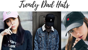 2018 New Men Women Bts Embroidery Dad Hats Fashion Adjule Baseball Cap Novelty 100 Cotton Snapback Hip Hop
