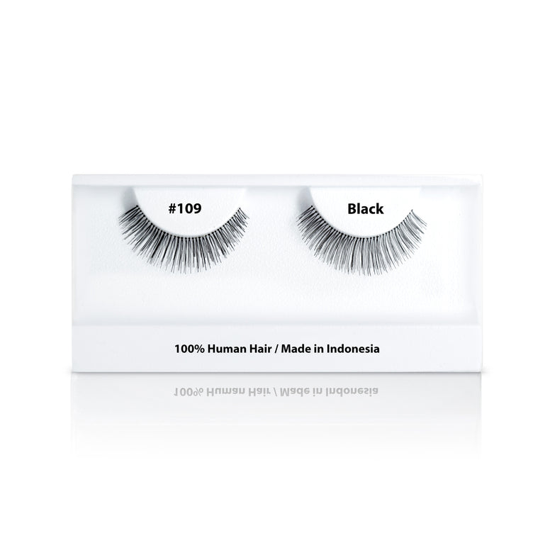 Eco Eyelashes 747S