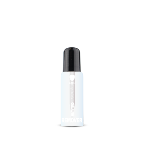 [BLISTER ITEM] Eyelash Glue Remover 1/3oz