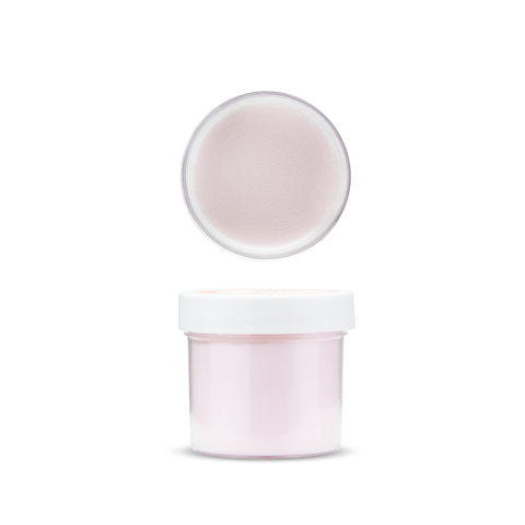 Acrylic BASIC Powder 2oz - Pink
