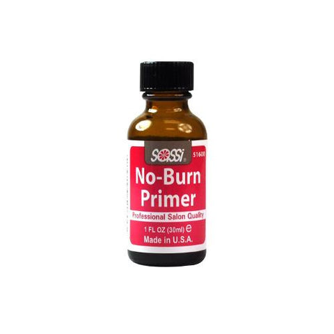 No-Burn Primer 1oz