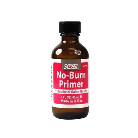 No-Burn Primer 2oz