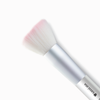 Flat Top Kabuki Brush (12pcs/pk)