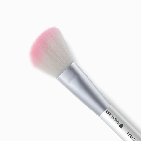 Contour Brush (12pcs/pk)