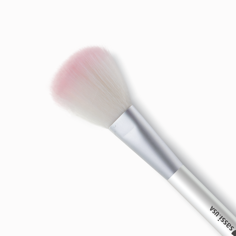 Blush Brush (12pcs/pk)
