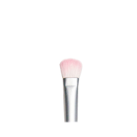Large Eyeshadow Brush