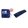Makeup Brush Set 5pcs