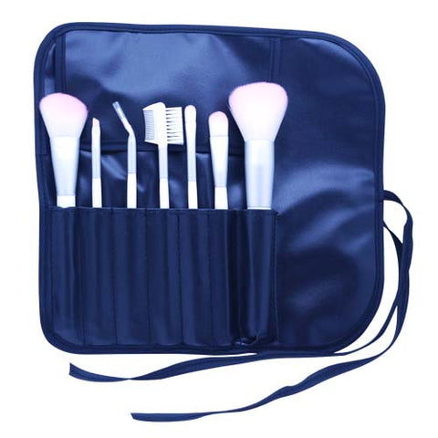Makeup Brush Set 7pcs