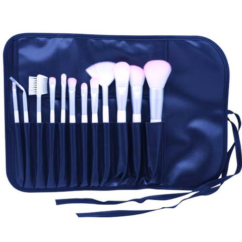 Makeup Brush Set 12pcs