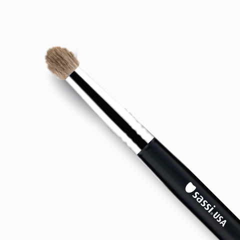 Tapered Crease Brush