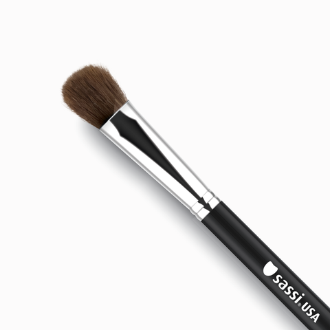 Big Eyeshadow Brush