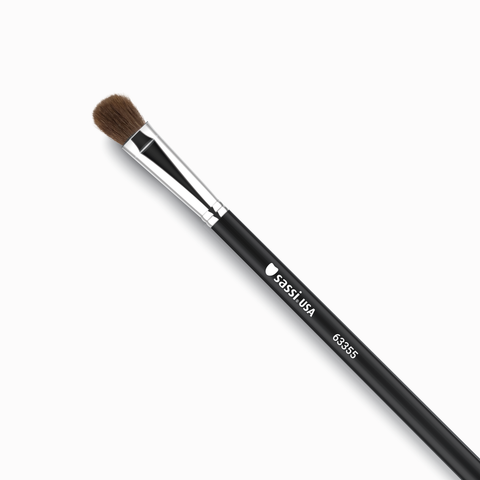 Medium Eyeshadow Brush