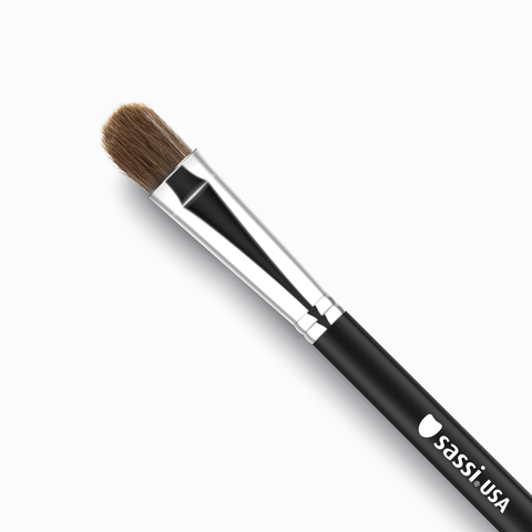 Small Eyeshadow Brush