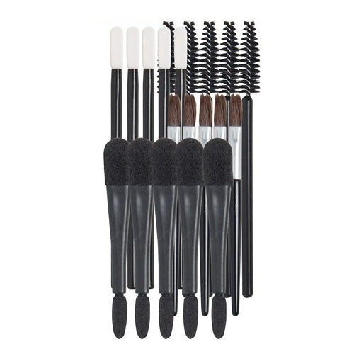 Disposable Makeup Tools 20pcs Set Sassimall Com