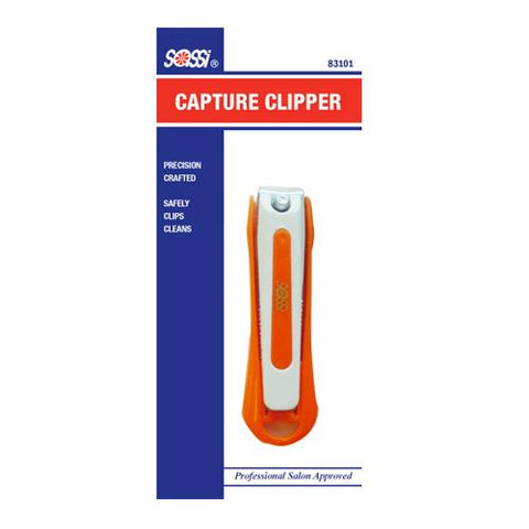 Capture Clipper