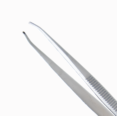 Point Tip Tweezer