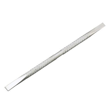 Cuticle Nail Pusher Double Tipped