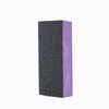[BLISTER ITEM] Purple Emery Block 60/100/100