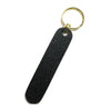 [BLISTER ITEM] Key Chain Emery Board 150/180