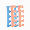 Finger & Toe Separator (4pcs)